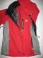 Куртка MILLET ld summits GTX jkt lady (размер M) - 4