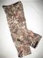 Штаны PROLOGIC advantage max4 pants (размер M) - 4