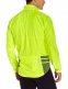 Велокуртка PEARL IZUMI elite barrier ultralight jacket (размер XXL) - 1