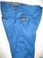 Штаны DAKINE Miner deep blue ski/snowboard pants (размер L) - 8