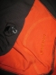 Кофта MAMMUT longsleeve jersey (размер XXL) - 3