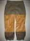 Штаны 686 Mannual Scull  pants  (размер XL) - 13