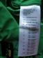 Шорты SALEWA climber 4. 0 DST La Mano shorts (размер 50-L) - 10