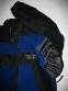 Куртка MOUNTAIN HARDWEAR Windstopper Tech Jacket  (размер M/L) - 8