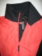 Кофта ODLO Logic windproof jacket lady (размер S) - 4