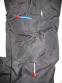 Штаны BONFIRE Arc snowboard pants (размер L) - 11