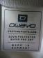 Велошорты OWAYO tirole 3/4 bib (размер L) - 5