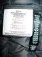 Жилет RLX (Polo Ralph Lauren) Explorer Down Vest  (размер XL) - 10