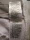 Кофта SALOMON fleece hoodies lady  (размер M) - 7
