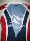 Веломайка NALINI simplon cycling jersey (размер XL) - 2