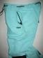 Штаны ORAGE Belmont ski/board pants (размер M) - 9