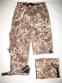 Штаны PROLOGIC advantage max4 pants (размер M) - 9