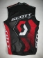 Веломайка SCOTT rc shortsleeve jersey (размер М) - 1