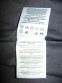 Куртка PEAK PERFOMANCE Windsul Jacket (размер XL) - 11