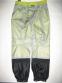 Штаны HALTI Velho pants  (размер L) - 15