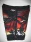 Шорты BILLABONG platinum X stretch shorts (размер 30-S/M) - 2
