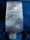 Куртка NIKE Clima-FIT Running jacket (размер M/L) - 12
