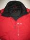 Куртка KJUS 20/20 ski jacket  (размер 54/XL, на рост до 178см) - 2