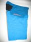 Велошорты SCOTT trail 20 LSfit shorts (размер M) - 4