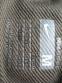Футболка NIKE fit dry  (размер 178см/M) - 7