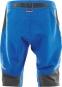 Шорты PEAK PERFOMANCE waikato shorts (размер XXL) - 1