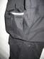 Штаны BURTON helsinki pants lady (размер S) - 7