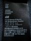 Куртка H&M softshell lady/kids  (размер рост152см) - 5