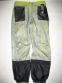 Штаны HALTI Velho pants  (размер L) - 14