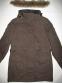 Куртка BERGANS  of norway Granite Insulated Parka lady   (размер L/M) - 1