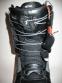 Ботинки NITRO select tls  (размер US 7, 5/UK6, 5/EU39+1/3  (250-255mm)) - 4