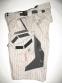 Шорты PLATZANGST mtb DH shorts (размер M) - 5