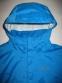 Куртка MARMOT PreCip Jacket (размер L) - 6