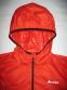Куртка ODLO 2in1 windproof jacket (размер XXL) - 3