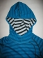 Кофта HELLY HANSEN Lifa Frost Hoody lady (размер M) - 4