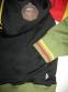 Кофта ARMADA slasher hoodie (размер L) - 11
