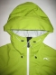 Куртка KJUS bryce jacket (размер 54/XL) - 3