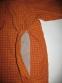 Рубашка COLUMBIA grt shirt (размер L(реально XL/XXL)) - 8