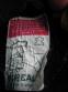 Скальные туфли BOREAL diablo climbing shoes (размер UK8/US9,5/EU42,5(на стопу 270 мм)) - 10