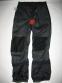 Штаны BELOWZERO 10/10 pants  (размер XL/L) - 8