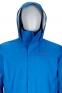 Куртка MARMOT PreCip Jacket (размер L) - 3