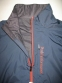 Куртка PEAK PERFOMANCE Windsul Jacket (размер XL) - 4