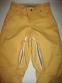 Штаны VANS 10/10 pants lady  (размер XS) - 5
