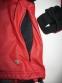 Куртка MOUNTAIN HARDWEAR windstopper jacket lady (размер S) - 5