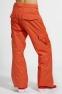 Штаны QUICKSILVER porter pants (размер L) - 1