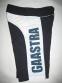 Шорты GAASTRA sailing shorts (размер М) - 2