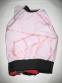 Куртка TRIBORD 500dg  (размер XS/S) - 7