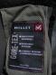 Штаны MILLET advance GTX pant   (размер S/XS) - 11