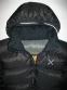 Куртка MONTURA down jacket (размер XL) - 3