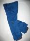 Штаны DAKINE Miner deep blue ski/snowboard pants (размер L) - 9