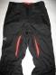 Штаны MILLET ride on series pants (размер S) - 10